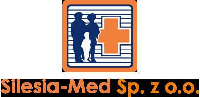Silesia Med